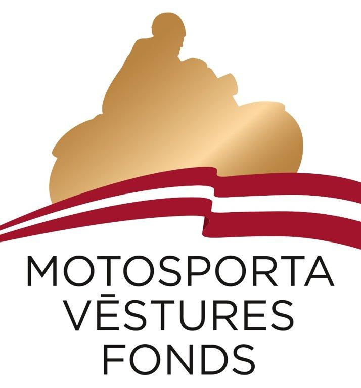 Motovesture